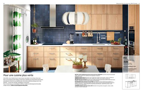 ikea cuisines catalogue ikea cuisine en bois photo et beau ikea cuisine catalogue