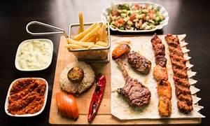 Türkisches Restaurant Osnabrück : aktuelle deals in duisburg oberhausen und umgebung auf einen blick mit ~ Yasmunasinghe.com Haus und Dekorationen