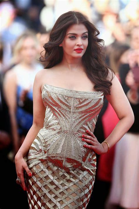 Actress Celebrities Photos Bollywood Moms List Hindi