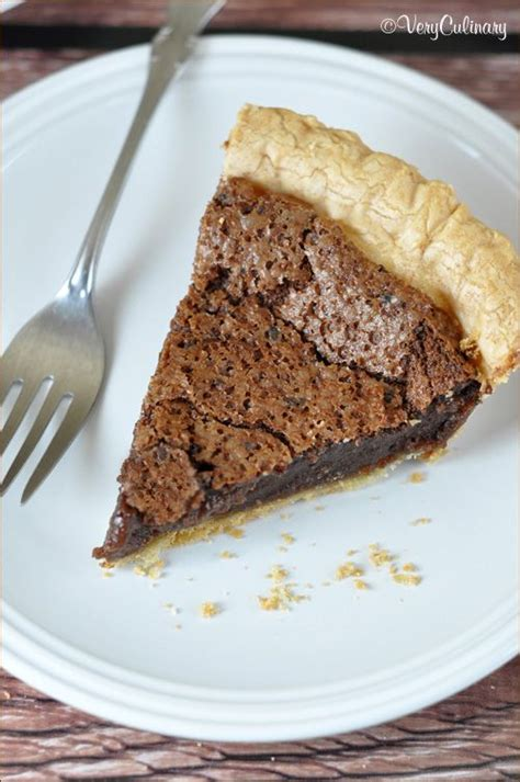 chocolate pie recipe easy 21 best pie making images on pinterest tortillas pies and pie