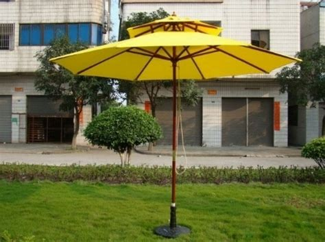 ombrelloni da terrazza ombrelloni da terrazzo ombrelloni da giardino