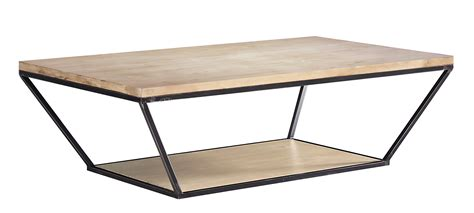 rectangle tables for sale coffee tables design awesome rectangular coffee tables