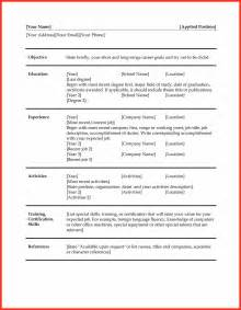 Fill Resume by Resume On Line Free Resume Search For Employers Physician Assistant Resume Template Resume Templ