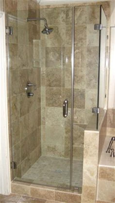wall shower enclosures belfast  piece enclosure
