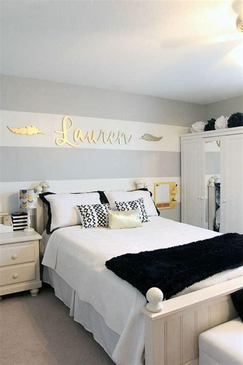 chambre gris perle peinture gris perle chambre atlub com