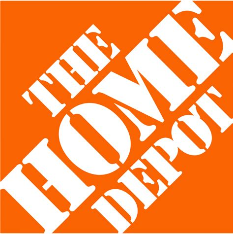 Home Dopt by The Home Depot