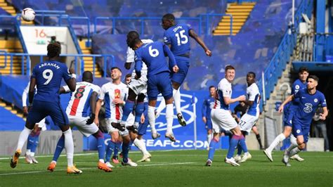 Chelsea v Southampton: Premier League football betting ...