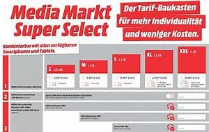 Rechnung Telefonica Deutschland : media markt und saturn starten data sharing tarife im o2 netz ~ Themetempest.com Abrechnung