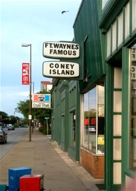 the 10 best fort wayne restaurants 2017 tripadvisor