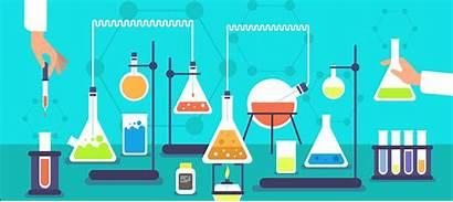 Science Materials Spm Malaysia Bg Support Tutor
