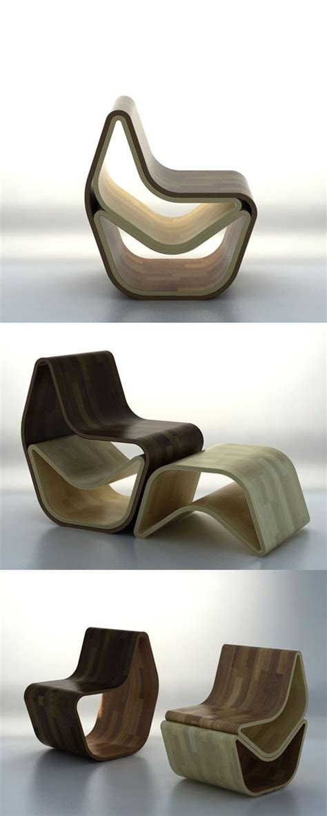 chaise dorée 1000 images about funky furniture on