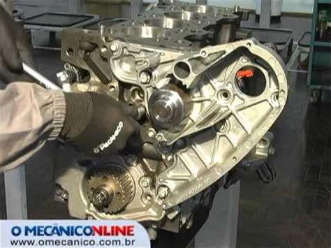 fiat ducato motor desmontagem do motor f1a da fiat ducato cap 2