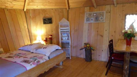 chambre dans les arbres location en chambre d 39 hôtes g900331 à montreal