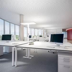 Büro Stehlampe Led : bersicht ~ Markanthonyermac.com Haus und Dekorationen
