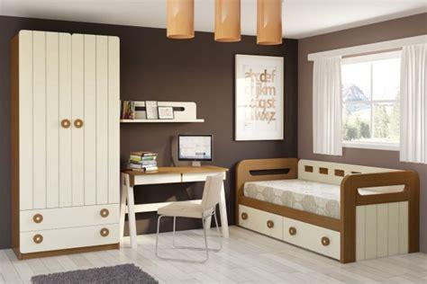 decoracion dormitorios juveniles madrid tiendas de