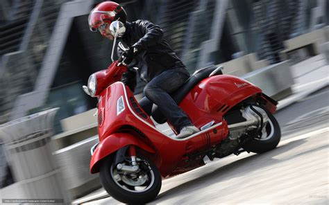 Vespa Gts Wallpapers by Wallpaper Vespa Gts Gts 125 Gts 125 2009 Free