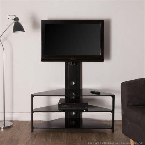 canape corbusier meuble tv d 39 angle hauteur 60 cm