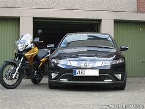 Honda Civic Fk3 : civic tfl1 led tagfahrlicht fk3 honda civic 8 9 ~ Kayakingforconservation.com Haus und Dekorationen