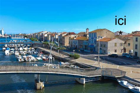 port la nouvelle r 233 sidence port la nouvelle book your hotel with viamichelin