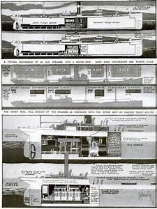 Vintage Infodesign  75