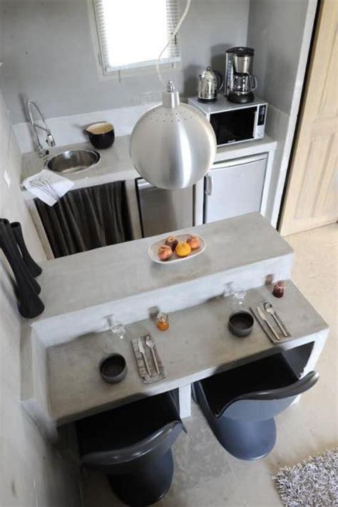 cuisine ouverte sur salon surface cuisine ouverte sur salon surface 2 201vier