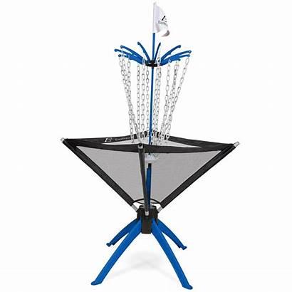 Golf Disc Deluxe Sports Eastpoint Walmart Frisbee