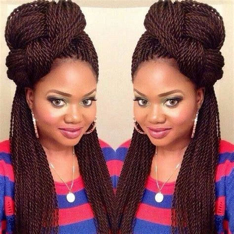 33 hair color senegalese braids color 33 cool hairstyles