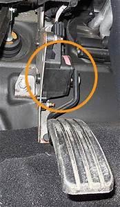 Comment Reparer Un Debimetre D Air : capteur de p dale d acc l rateur fonctionnement et diagnostic outils obd facile ~ Gottalentnigeria.com Avis de Voitures