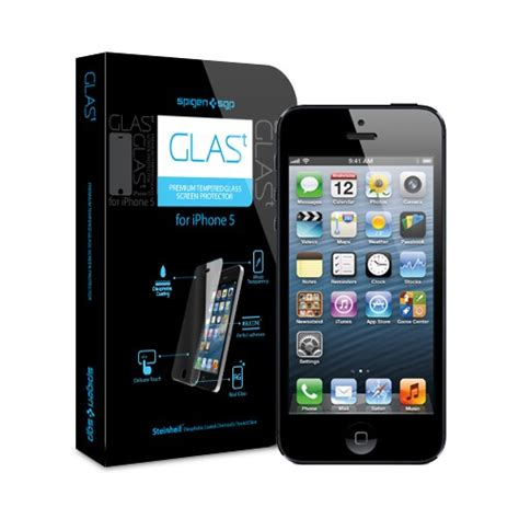 best iphone screen protector this is the best screen protector for your iphone 5