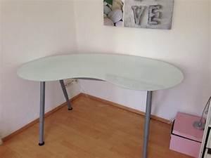 Ikea Tisch Glasplatte : glasplatte kleinanzeigen familie haus garten ~ Sanjose-hotels-ca.com Haus und Dekorationen