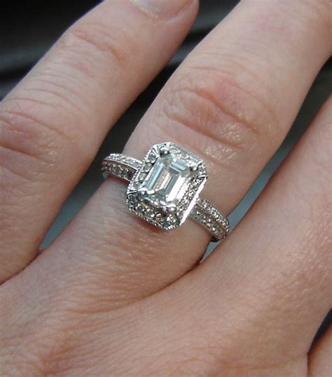 you may to read this engagement ring finger placement