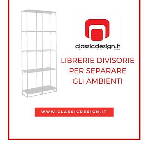 ladari di design vendita on line librerie divisorie di design librerie di design vendita