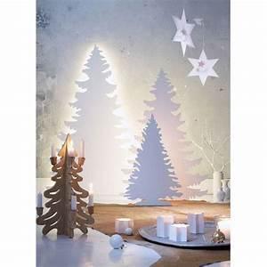 Tannenbaum Aus Treibholz : die besten 25 led tannenbaum ideen auf pinterest weihnachtsschmuck f rs haus unechter ~ Sanjose-hotels-ca.com Haus und Dekorationen