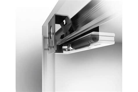 Modular Sliding Door System By Hafele New Zealand Selector