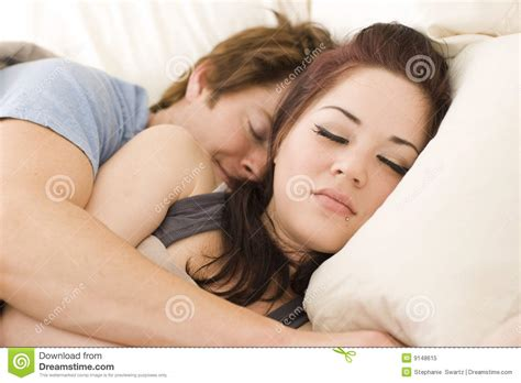 couples in bed in bed royalty free stock photo image 9148615