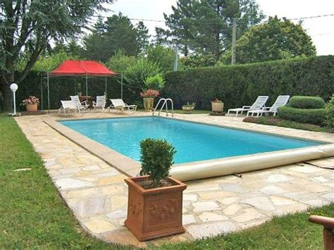 chambre d hote en ardeche avec piscine chambre d 39 hôtes aubenas bnb ardèche avec piscine