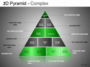 Pyramid template for powerpoint pictures to pin on for 25 000 pyramid game template