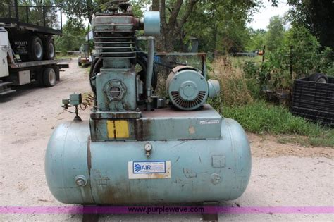 Central Pneumatic Blast Cabinet 42202 Manual by Vehicles And Equipment Auction Colorado Auctioneers