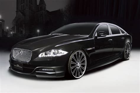 2011 Jaguar Xj Photos,price,specifications,reviews