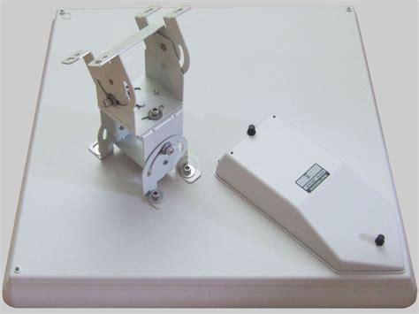 kathrein bas 60 kathrein bas 65 flachantenne sat technik antennen spiegel flachantennen