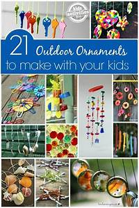 Best 25+ Wind chimes kids ideas on Pinterest | Wind chimes ...