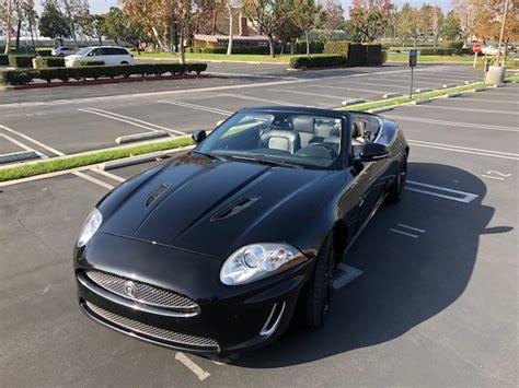 hayes car manuals 2013 jaguar xk series security system 2010 jaguar xk series price cargurus
