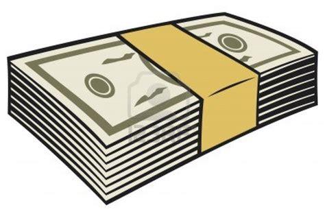 clipart money free money clip pictures clipartix