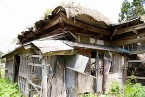 Japans Unintentional Social Experiment Shelterforce