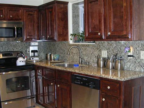 images of kitchen backsplash kitchen backsplash 02 gemini international marble and 4630
