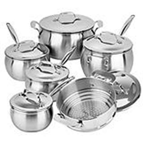 cookware sets canadian tire