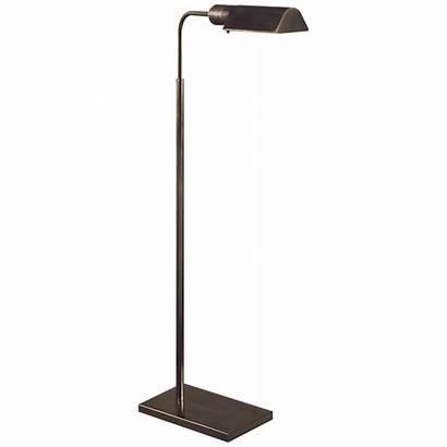 Floor Lamp Adjustable Studio Lighting Task Lamps