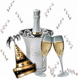 Image Champagne Anniversaire : flutes coupes chapmpagne ~ Medecine-chirurgie-esthetiques.com Avis de Voitures