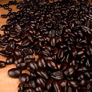 A good machine, a better grinder, and the best espresso beans. Amazon.com : 1kg Chinese yunnan Coffee beans AAA China ...