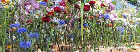 Berufsschule Garten Und Landschaftsbau